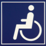 """חוק שוויון זכויות לאנשים עם מוגבלות, תשנ""""ח – 1998"""