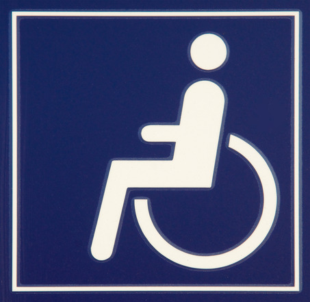 wheelchair-sign.jpg